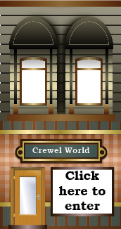 Crewel World shop image